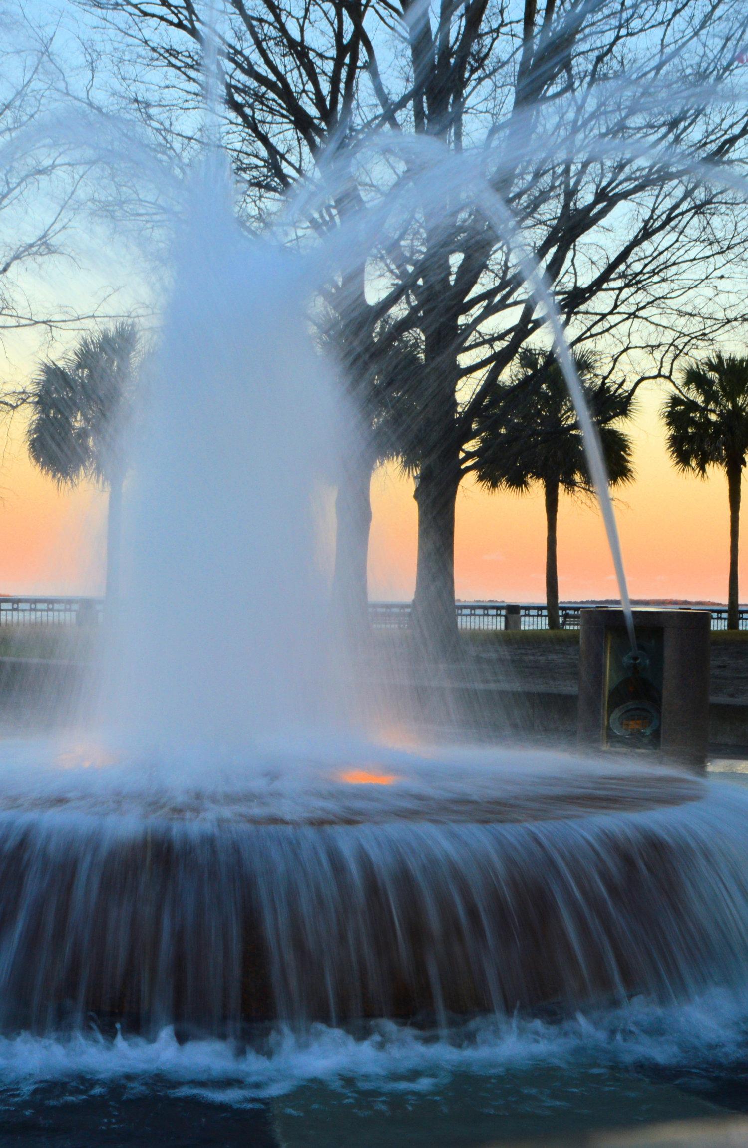 Vasche In Pietra Per Fontane fontane con vasca per giardini, spazi pubblici e privati
